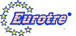 Store – Eurotre.eu